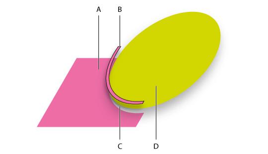 Reventados Figura 2