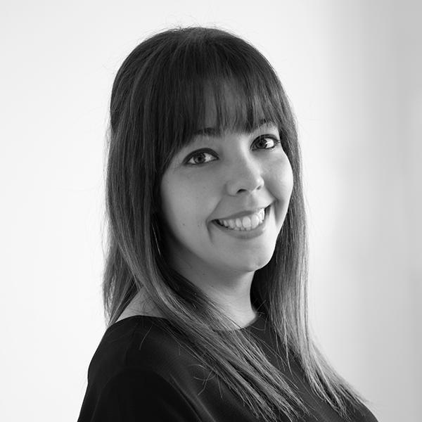 Ana Sanchez Nousmedis