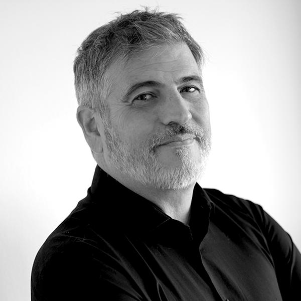 Josep Ramia Nousmedis