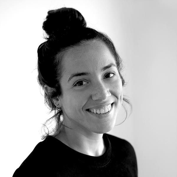 Pilar Baigual Nousmedis