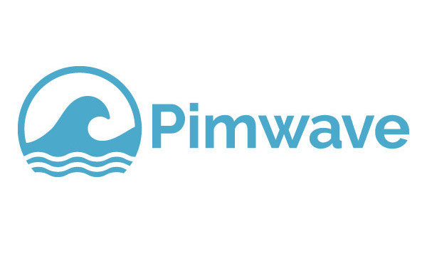 Pimwave en Nousmedis PIM software producto Open Source