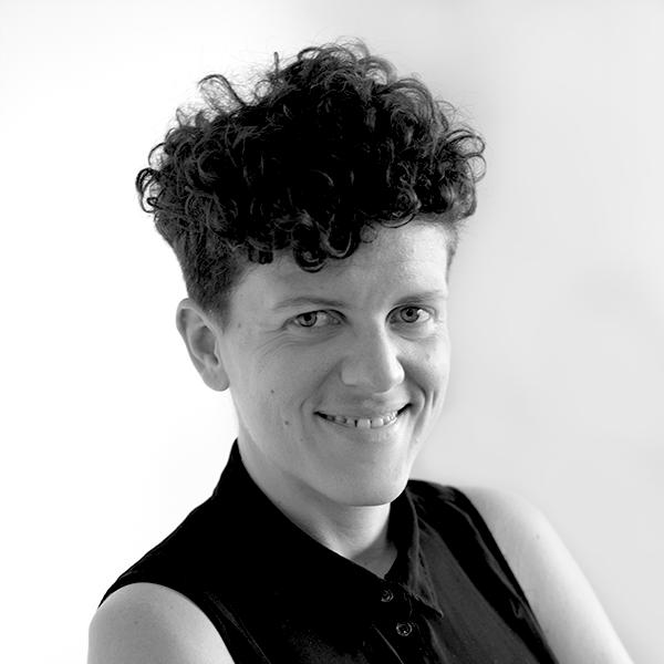 Virginia Zapico Nousmedis