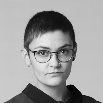 Ana Lambea