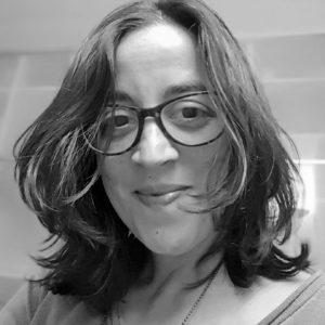 Elena Miguel Aliaga